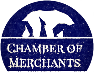 Chamber Of Merchants | Stock Trading Metals Miners Economics